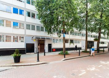 Thumbnail 2 bed maisonette to rent in Clipstone Street, Fitzrovia