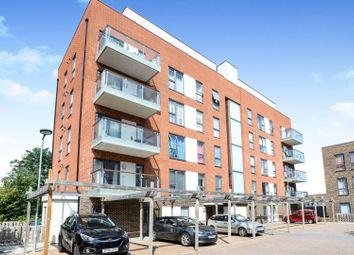 Thumbnail 2 bed flat for sale in 4 Ridge Place, Orpington