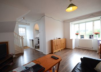 Thumbnail 1 bed property to rent in Horndean Road, Bracknell