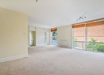 Thumbnail 5 bed flat to rent in Adelaide Road, London