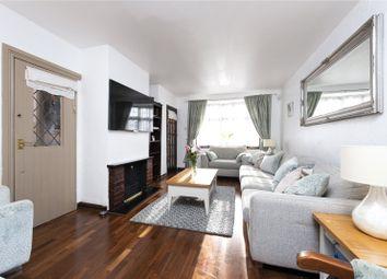 3 bed detached house for sale in St. Brides Avenue, Edgware HA8