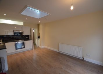 Thumbnail 1 bed flat to rent in Mount Pleasant Road, Hither Green
