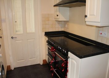 Thumbnail Room to rent in Ringmer Drive, Brighton