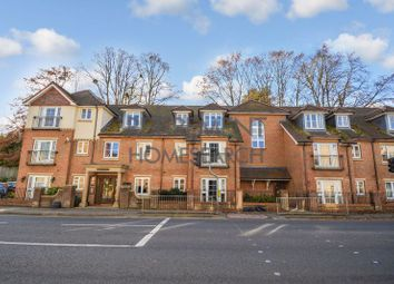 Thumbnail 1 bedroom flat for sale in Gilhams Court, Berkhamsted