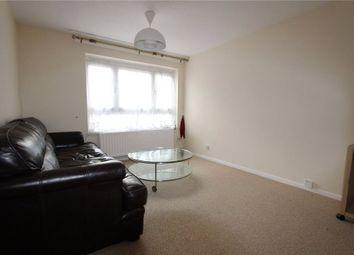 Thumbnail 1 bedroom flat to rent in Corporation Street, Islington, London