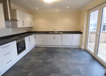 Thumbnail 3 bed detached house for sale in Cherry House, Mount Pleasant, Tebay, Penrith