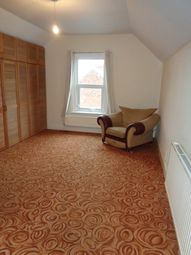 Thumbnail Studio to rent in Tennyson Avenue, Bridlington