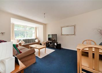 Thumbnail 3 bed property to rent in Scrutton Close, Clapham South, London
