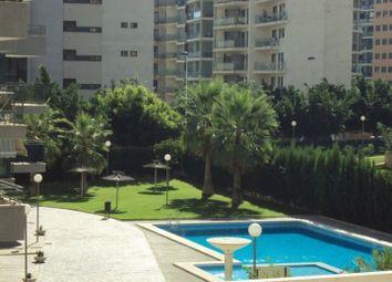 Thumbnail 3 bed apartment for sale in Apartments La Costa, Cala Villajoyosa, Cala Finestrat