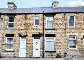 2 bed terraced house for sale in Bridge Street, Barnsley S71