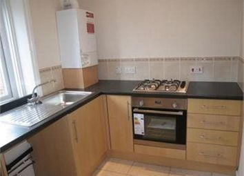 Thumbnail 2 bed property to rent in Cricklewood Broadway, London