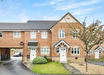 Thumbnail 3 bed semi-detached house for sale in Wyredale Close, Platt Bridge, Wigan