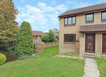 3 bed property for sale in Hartwith Close, Harrogate HG3