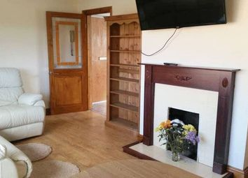 Thumbnail 2 bed flat to rent in Sussex Road, Chester