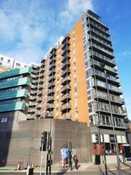 Thumbnail 2 bed flat for sale in West Point, Leeds, West Yorkshire