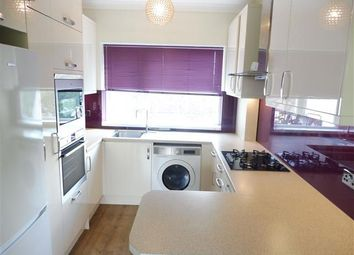 Thumbnail 2 bed flat to rent in Maswell Park Road, Hounslow