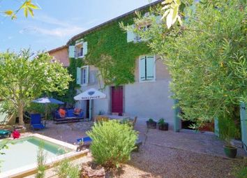 Thumbnail 6 bed property for sale in Homps, Aude, France