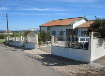 Thumbnail 4 bed villa for sale in Alfeizerao, Silver Coast, Portugal