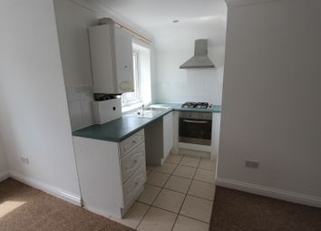 Thumbnail 1 bedroom flat to rent in St Marys Road, Ilford Essex
