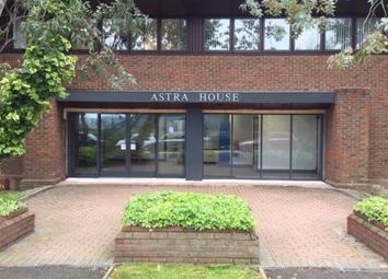 Thumbnail Office to let in Astra House, Basildon