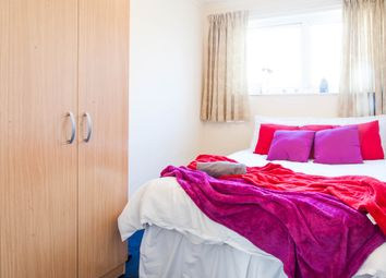 Thumbnail Room to rent in Howell House, Central London