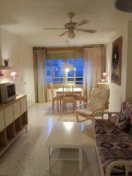 Thumbnail 2 bed apartment for sale in Spain, Valencia, Alicante, Benidorm