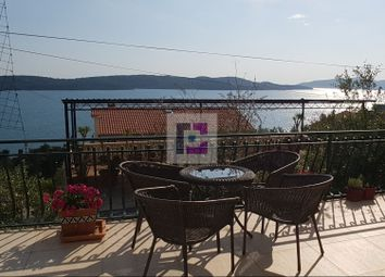 Thumbnail 3 bed detached house for sale in Ciovo, Croatia
