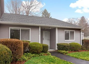 Thumbnail Town house for sale in 185 Long Hill Dr, Yorktown Heights, Ny 10598, Usa