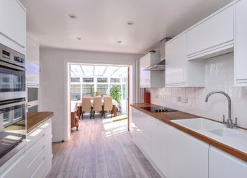 4 bed town house for sale in Abingdon-On-Thames, Oxfordshire OX14