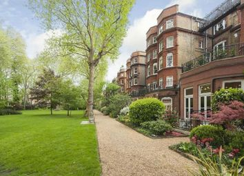 Thumbnail Studio for sale in Bramham Gardens, London