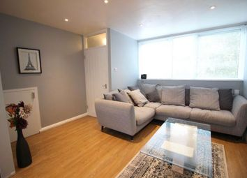 Thumbnail 2 bed flat for sale in Appleford Road, London