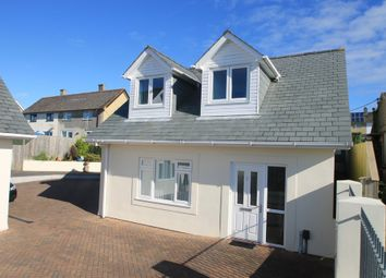 Thumbnail 2 bed detached house for sale in Oaklands Drive, Saltash