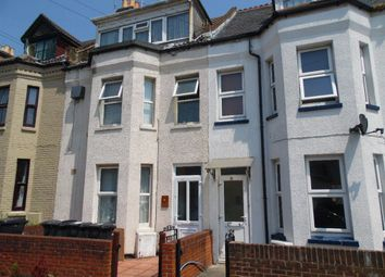 5 bed property to rent in Lytton Road, Bournemouth BH1