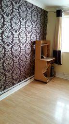 Thumbnail Room to rent in Augustus Street, Regents Park Estate, Camden, London