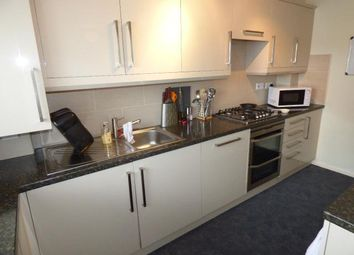 Thumbnail 3 bed terraced house for sale in Clapham, Beds