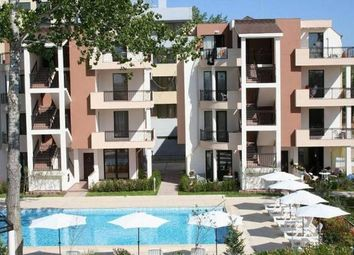 Thumbnail 3 bed apartment for sale in Toneys Houses, Sunny Beach, Bulgaria