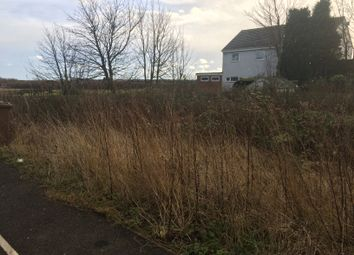 Thumbnail Land for sale in Victory Cottages, Dudley, Cramlington