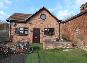 Thumbnail 3 bed detached house for sale in Station Street, Cradley Heath