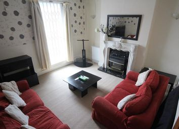 Thumbnail 1 bed flat to rent in Queens Drive, Childwall, Liverpool