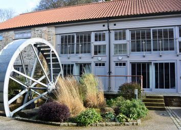 Thumbnail 3 bed terraced house to rent in Perran Foundry, Perranarworthal, Truro