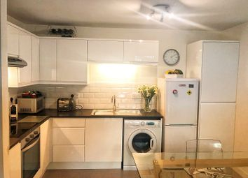 1 bed flat for sale in Lillie Road, London SW6