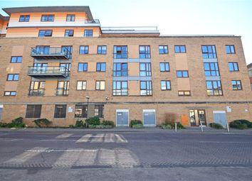 Thumbnail 1 bedroom flat to rent in Homerton House, Homerton Street, Cambridge, Cambridgeshire