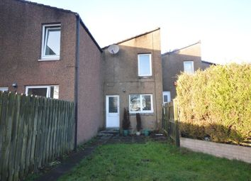 Thumbnail 3 bed property to rent in Aitken Road, Glenrothes