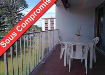 Thumbnail 2 bed apartment for sale in 64200 Biarritz, France