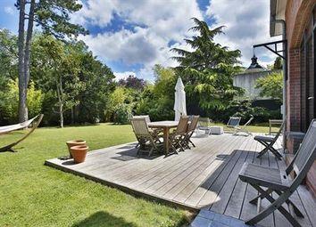 Thumbnail 5 bed property for sale in Saint Cloud, Paris, France
