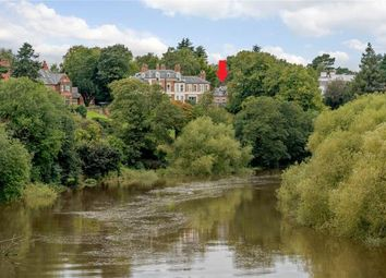 Thumbnail 1 bed property for sale in Curzon Park North, Chester