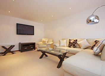 Thumbnail 2 bed flat to rent in Ennismore Gardens, Knightsbridge