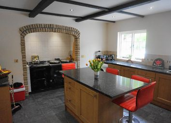 Thumbnail 3 bed property for sale in Dalditch Lane, Budleigh Salterton