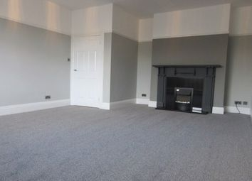 Thumbnail 3 bed flat to rent in 3 Warren Road, Liverpool
