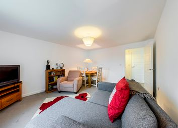 Thumbnail 2 bed flat for sale in Bellerphon Court, Copper Quarter, Swansea